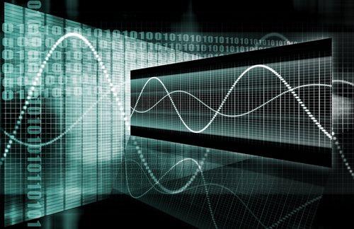 Understanding Cyber Warfare