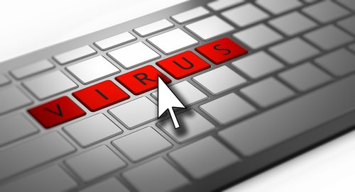 Understanding Cyber Terrorism