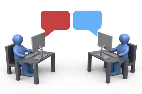 6 Important Questions Answered about Cyber Bullying
