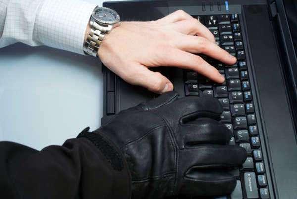 Undertanding Spyware