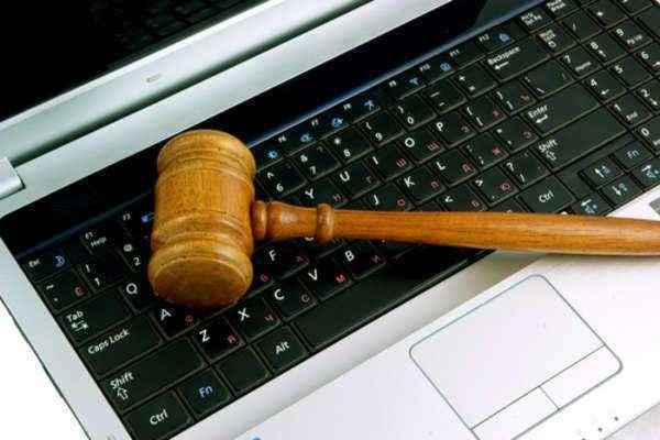 Cybersquatting Explained